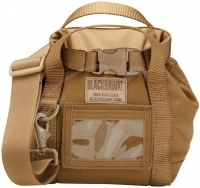 Сумка BLACKHAWK! Go Box 30 Ammo Bag ц: песочный. 16491159