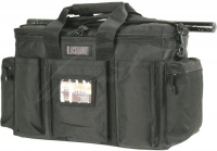 Сумка BLACKHAWK! Police Equipment Bag. 16491161