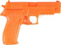Демонстрационная реплика BLACKHAWK! Demo Gun Sig Sauer P226. Цвет - оранжевый. 16491162