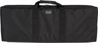 Чехол BLACKHAWK! Sportster® Modular Weapons Case. Длина - 92 см. Цвет - черный. 16491172