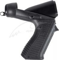 Рукоятка пистолетная BLACKHAWK! Knoxx BreachersGrip для Remington 870. Цвет - черный. 16491215