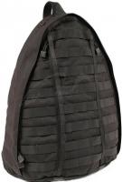 Рюкзак BLACKHAWK! Sling Backpack. Объем 13 литров ц: черный. 16491221