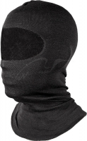 Балаклава BLACKHAWK! Lightweight Balaclava with NOMEX. Цвет - черный. 16491263