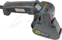 Точило электрическое Darex Work Sharp Original Knife&Tool Sharpener. 16657001