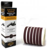 Комплект запасных ремней Darex WSKTS Medium. 16657005