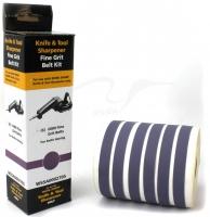 Комплект запасных ремней Darex WSKTS Extra-Fine. 16657006