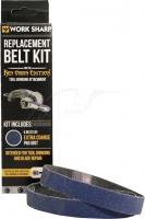 Комплект запасных ремней Darex WSKTS-KO Tool Grinding Attachment. 16657009