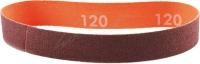 Запасной ремень Darex WKSTS-KO P120. 16657011