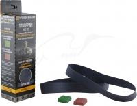 Комплект запасных ремней Darex WKSTS-KO Blade Grinding Attachment Stroppping. 16657015