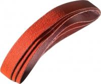 Комплект запасных ремней Darex WSCMB P120. 16657021