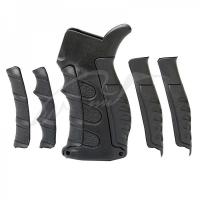 Рукоятка пистолетная CAA UPG16 для AR-15. 16760293