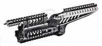 Цевье CAA 5 Picatinny Hand Guard Rail System для AKМ/АК 74. 16760376