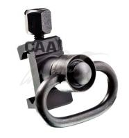 Антабка CAA алюминиевая. 16760385