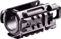 Цевье CAA HX3K для MP5K. 16760575