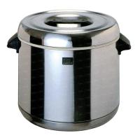 Пищевой термоконтейнер ZOJIRUSHI RDS-400 ST 4L. 16780066