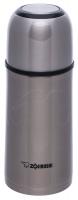Термос ZOJIRUSHI SV-GR35XA 0.35 л ц:стальной. 16780304