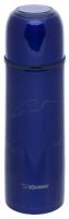 Термос ZOJIRUSHI SV-GR50AA 0.5 л ц:синий. 16780305