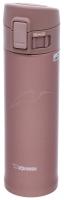 Термокружка ZOJIRUSHI SM-KC48NM 0.48 л ц:розовое золото. 16780324