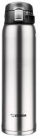 Термокружка ZOJIRUSHI SM-SD60XA 0.6 л ц:серебро. 16780454
