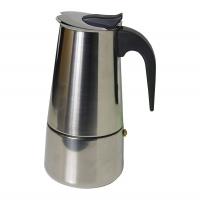Кофеварка гейзерная UNIQUE UN-1902 KPSS-6. 49330
