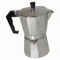 Кофеварка гейзерная UNIQUE UN-1912 KP1-6. 49331