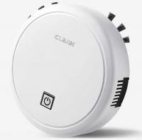 Робот-пылесос ES23, белый MHz. 48951
