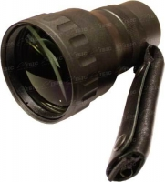 Объектив ночного видения Dipol F100 4х. 17270031