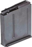 Магазин MDT кал. 338 Lapua Mag Емкость - 5 патронов. 17280065