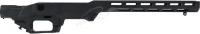 Ложа MDT LSS-XL Gen2 Carbine для Tikka T3 SA цвет: черный. 17280120