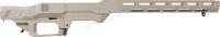 Ложа MDT LSS-XL Gen2 Carbine для Tikka T3 SA цвет: песочный. 17280121