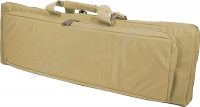 "Чехол BLACKHAWK! Homeland Security Discreet Case 40"". Длина - 102 см. Цвет - Coyote Tan. 17290078"