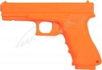 Демонстрационная реплика BLACKHAWK Demo Gun Glock 17. Цвет - оранжевый. 17290082