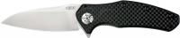Нож ZT 0770 CF. 17400162