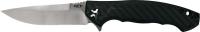 Нож ZT 0452CF. 17400194