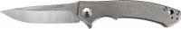 Нож ZT 0450. 17400204