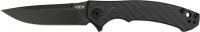 Нож ZT 0450CF. 17400222