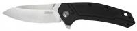 Нож Kershaw Rove. 17400225