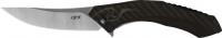 Нож ZT 0460. 17400317