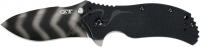 Нож ZT 0350 TS. 17400323