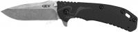 Нож ZT 0566 CF. 17400325