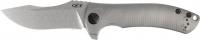 Нож ZT 0920. 17400328