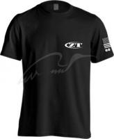 Футболка ZT short sleeve shirt XL. 17400337