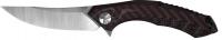 Нож ZT 0462. 17400354