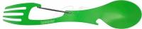 Ловилка KAI Kershaw Ration XL ц:зеленый. 17400368
