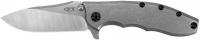 Нож KAI ZT 0562TI. 17400401