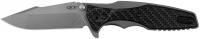 Нож KAI ZT 0393GLCF. 17400402