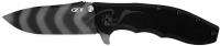 Нож KAI ZT 0562TS Sprint Run. 17400412