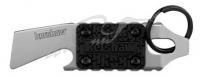 Брелок KAI Kershaw PT-1. 17400457