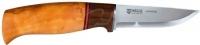 Нож Helle Harmoni. 17470014