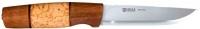 Нож Helle BraKar. 17470016